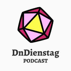 DnDienstag Podcast